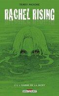 Rachel Rising, tome 1 : L'ombre de la mort