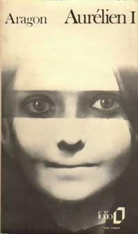 Couverture du livre : Aurélien Tome I