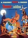 Astérix H.S - Astérix et les Indiens