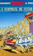Astérix H.S - Astérix et la surprise de César