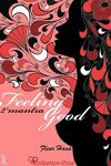 couverture Feeling Good, Tome 2