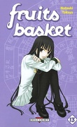 Fruits Basket, tome 13