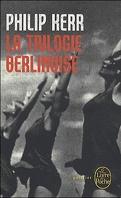 La Trilogie berlinoise