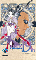 Alice 19th, tome 6