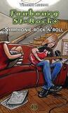 symphonie rock'n'roll