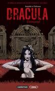 Dracula l'immortel, tome 1