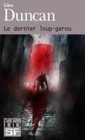 Le Dernier Loup-Garou