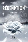couverture Les Maudits, Tome 3 : Rédemption