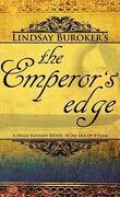 The Emperor's Edge, Tome 1