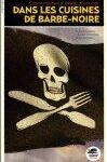 couverture Dans les cuisines de Barbe-Noire