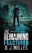 Les Survivants, Tome 4 : Fractured