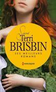 Terri Brisbin - Ses meilleurs romans