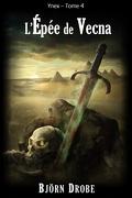L'épée de Vecna