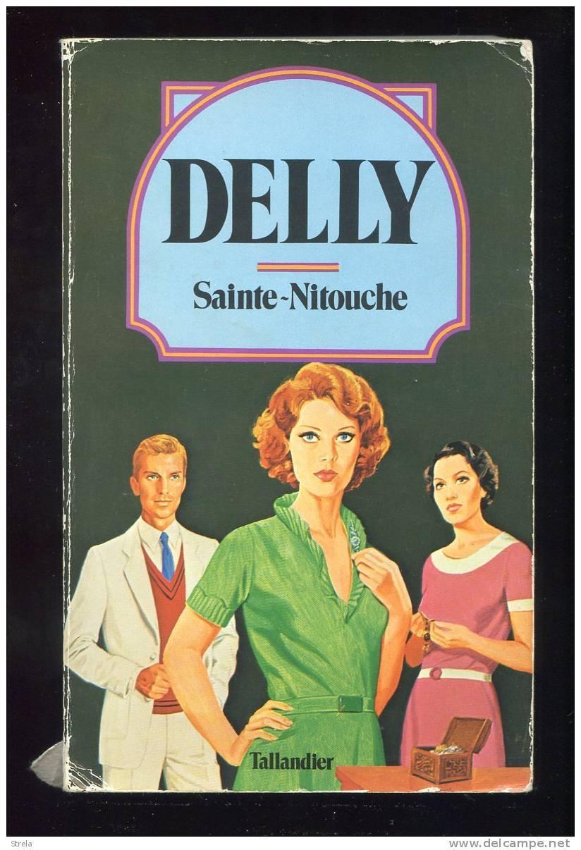 cdn1.booknode.com/book_cover/523/full/sainte-nitouche-523078.jpg