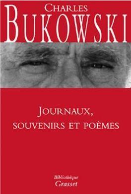 Couverture du livre : Journal, souvenirs et poèmes