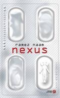 Nexus, Tome 1