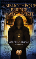 La Bibliothèque perdue de l'alchimiste