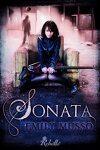 couverture Sonata