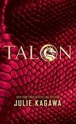 Talon, Tome 1