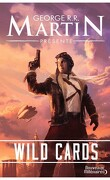 Wild Cards, Tome 1