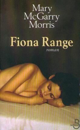 Couverture du livre : Fiona Range