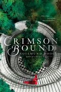 Fairytales, Tome 2 : Crimson Bound