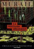 La Méthode albanaise