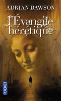 L'Evangile hérétique