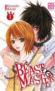 Beast Master, Tome 1