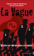 La Vague (BD)