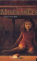 Les Misérables (Album)