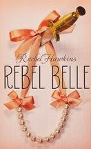 Alex McCoy, tome 1 : Rebelle belle