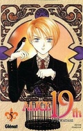 Alice 19th, tome 5