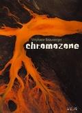 La trilogie Chromozone, tome 1 : Chromozome