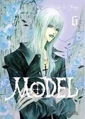 Model, Tome 6