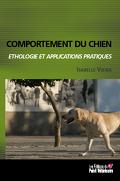 Comportement du chien : Ethologie et applications pratiques