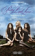 Pretty Little Liars - Intégrale 2