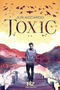 Touch, Tome 2 : Toxic