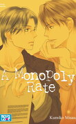 A Monopoly Rate