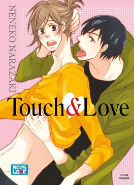 Touch and love  Touch-and-love-530009-264-432
