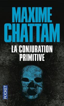 Couverture du livre : La Conjuration primitive