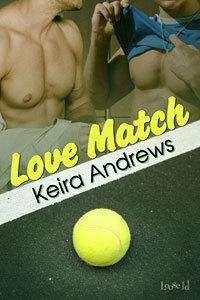Couverture du livre : Love Match, Tome 1