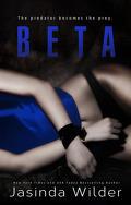 Alpha, Tome 2 : Beta
