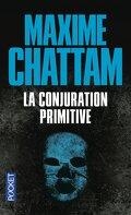 La Conjuration primitive