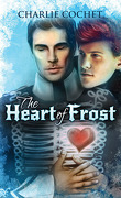 North Pole City Tales, Tome 2 : The Heart of Frost