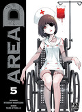 Area D, Tome 5