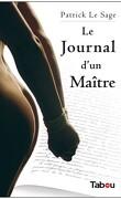 Le Journal d'un maître