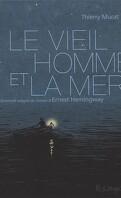Le vieil Homme et la Mer (Bd)
