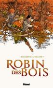 Robin des Bois - Intégrale