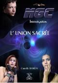 NGC investigation, L'union sacrée